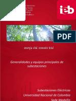 Modulo1 Generalidades y Equipos.pptx
