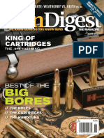 Gun Digest - June 2015  USA.pdf