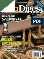 Gun Digest - June 2015  USA.pdf