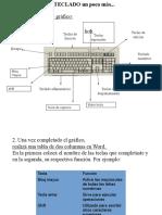 Actividad-teclado