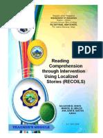 STORIES FOR RESEARCH PRELIM- TG.pdf