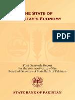 economic survey.pdf
