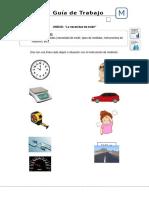 5Basico - Guia Trabajo Matematica - Semana 16.docx