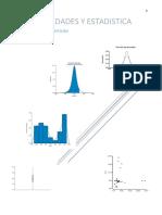 Apuntes y Practicos Probabilidad y Estadistica
