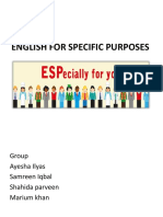 ENGLISH-FOR-SPECIFIC-PURPOSES (1).pptx
