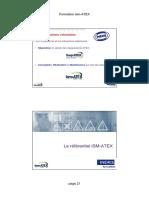 INERIS - programmes de formation.pdf