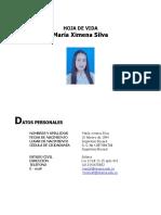 220419804836.pdf