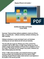 d6ccgytt.pdf