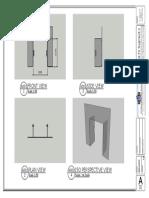 Tempered Glass 2 Leaf Door.pdf