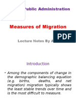 Measures of migration(1).pptx