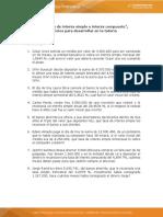 ejercicios  matematica financiera..docx