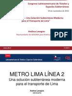 8_Andrea_Lavagno_GEODATA.pdf