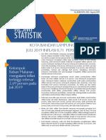 IHK_2019_07.pdf