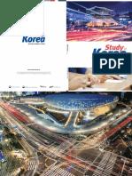 13. Korea - Study in Korea.pdf
