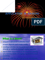 ppt on internet banking.ppt