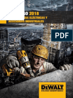 Catálogo DEWALT 2018-compressed.pdf
