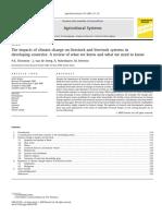 Change Climate.pdf