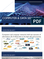fireeye-definitive-guide-next-gen-threat-protection-NEW pdf