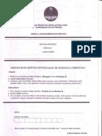 2019 Percubaan SPM Pulau Pinang Bahasa Inggeris-Kertas 1-Soalan dan Skema.pdf
