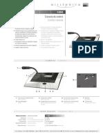 Egi millenium console1202.pdf