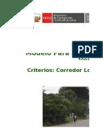 Modelo de Priorización de C.V. - Metodologia de los PVPP.xlsx