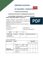 CUESTIONARIO de clima institucional.docx