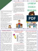 TRIPTICO DE LA NUEVA ESCUELA MEXICANA.pdf