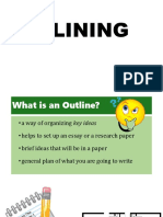 6_Outlining.pdf
