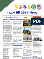 ICCP-BR 2011 News 12.11