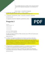 Examen Contabilidad Financiera Unidad 2