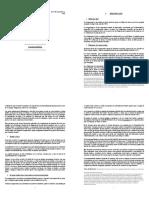 Compraventa_Barros.pdf