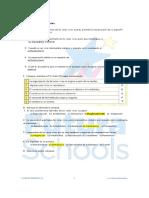 actividades resueltas- 1er año.docx
