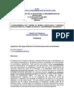 Inés Izaguirre - Argentina, una larga  tradición de prácticas genocidas  normalizadas(1).pdf