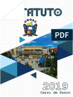 2. ESTATUTO UNDAC 15 JUN 2019.pdf