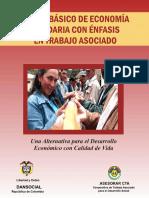 CURSO_BASICO_CTA.pdf