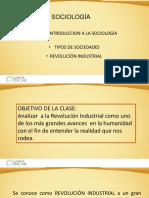 Revoluciones y transformaciones sociales.pptx
