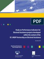 Study Performance Indicators Electoral Assistance 201212 en 2