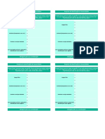 10 - Mercado - Análise Das Necessidades Dos Clientes - Formulário de Pesquisa - Versão Para Impressão