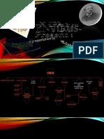 Presentasi_Virus_Kelas_X.pptx