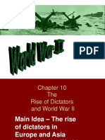 WWII 2010.ppt