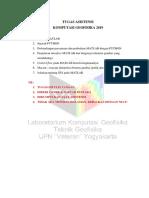 TUGAS ASISTENSI.pdf