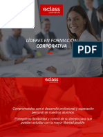 2019 - eClass, Presentacion corporativa.pdf
