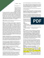 Conso Digest ATP p1