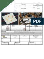 Informe Nivelacion Base Torre Grua 10-07-2019