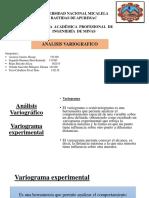capitulo 4. analisis variografico, variograma experimental.pptx