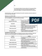 10907-38504-MOTOLITE_Automotive_Batteries.pdf