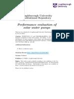 Wijetunge2.pdf