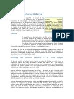 idioma español e historia.docx