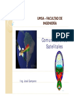 Satelite Tupac Katari