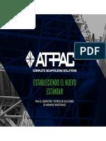 Presentacion at-pac Chile